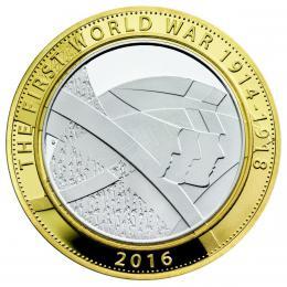 Armáda – støíbrná mince Piedfort - pouze 10 ks v nabídce